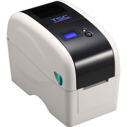 Принтер этикеток Zebra ZM600 300dpi (Ethernet) (ZM600-300E-0100T)